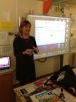 UCC Presentation4