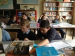 Shared Reading 201