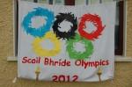Scoil Bhríde Olympics04