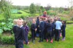 school tour 004