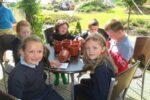 school tour 010