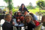 school tour 011