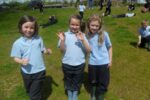 school tour 059