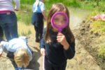 school tour 068