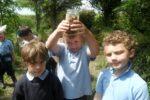 school tour 079