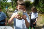 school tour 080