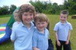 school tour 087