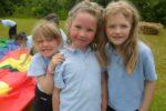 school tour 088