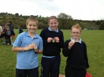 Athletics Cross Country Event4