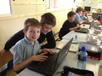 Lateral learning with laptops2