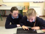 Lateral learning with laptops7