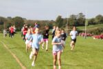 Cross Country Event  Rugby Club01