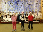 4th Class Christmas Play01