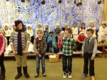 4th Class Christmas Play07