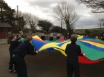 Parachute11