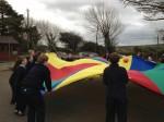 Parachute12