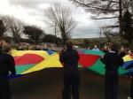 Parachute13