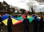 Parachute15