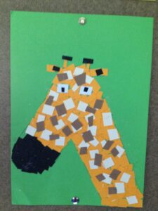 Mosaic Creations04