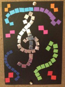 Mosaic Creations06