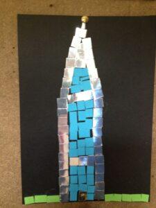 Mosaic Creations08
