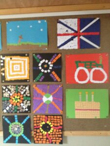 Mosaic Creations11