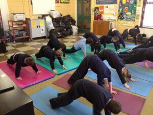 Anna Yoga6