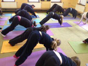 Anna Yoga7
