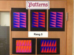 Pattern 22
