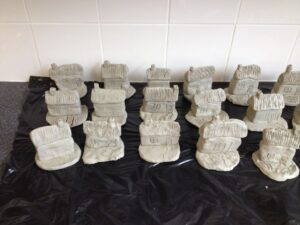 Clay Houses1