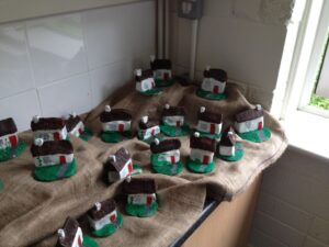 Clay Houses2