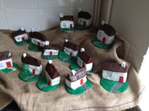 Clay Houses3