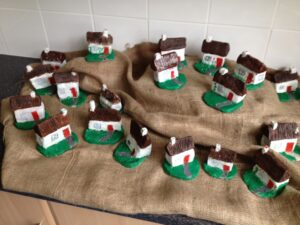 Clay Houses4