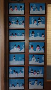 Snowmen3