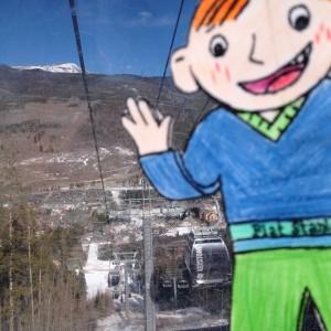 FS_takes_the_gondola_to_top_of_mountain (2)