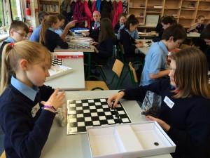 Chess19