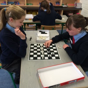 Chess26