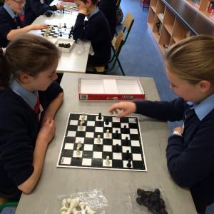 Chess27