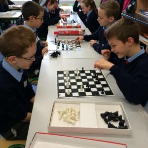 Chess28