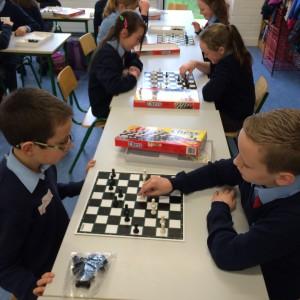 Chess29