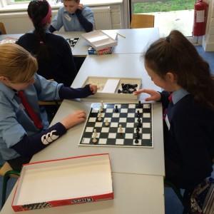 Chess31