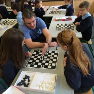 Chess33