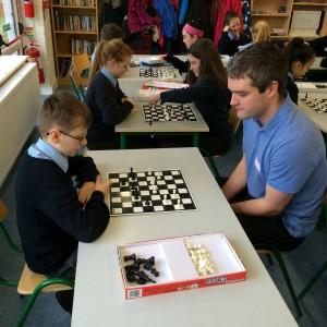 Chess34