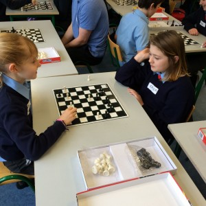 Chess35