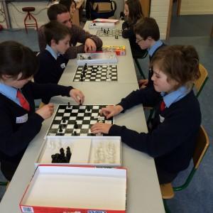 Chess36
