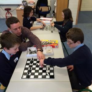 Chess37