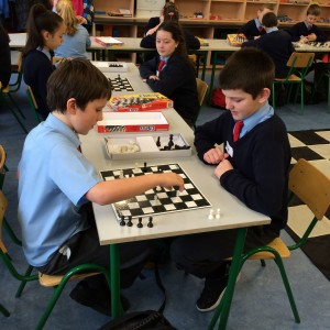 Chess38