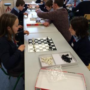 Chess39