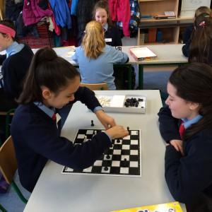 Chess40