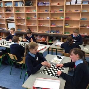 Chess42